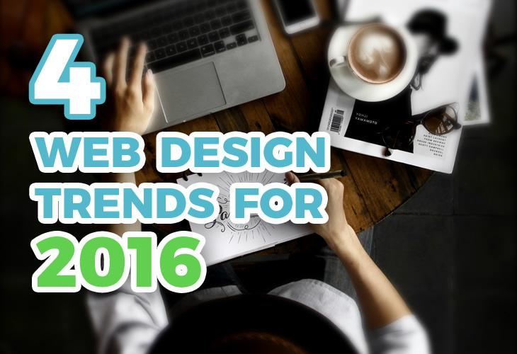 4-web-design-trends-for-2016