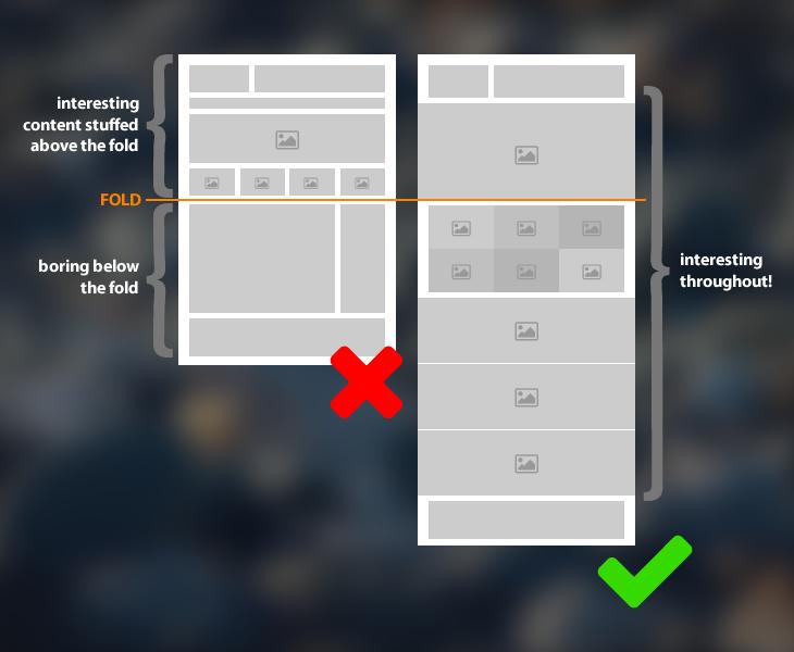 web_design_the_fold